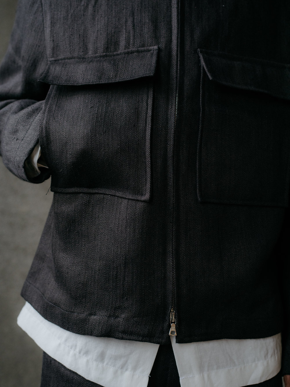 evan-kinori-zip-jacket-hemp-6