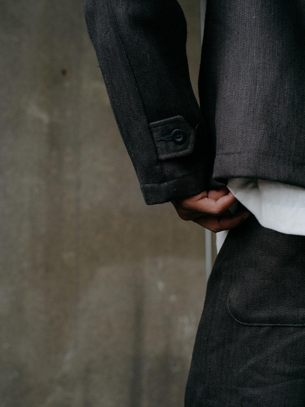 evan-kinori-zip-jacket-hemp-7