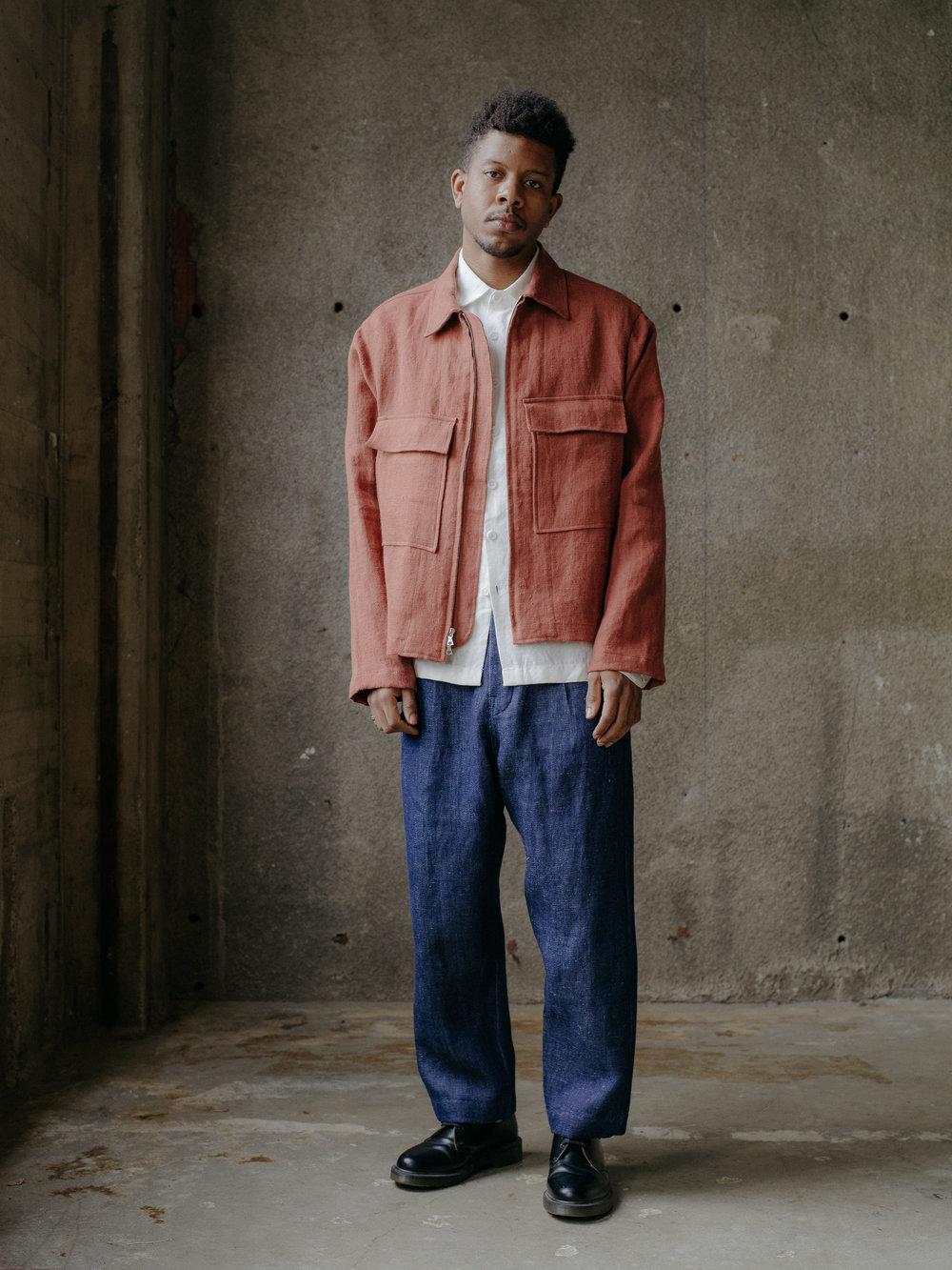 evan-kinori-zip-jacket-butcher-linen-1