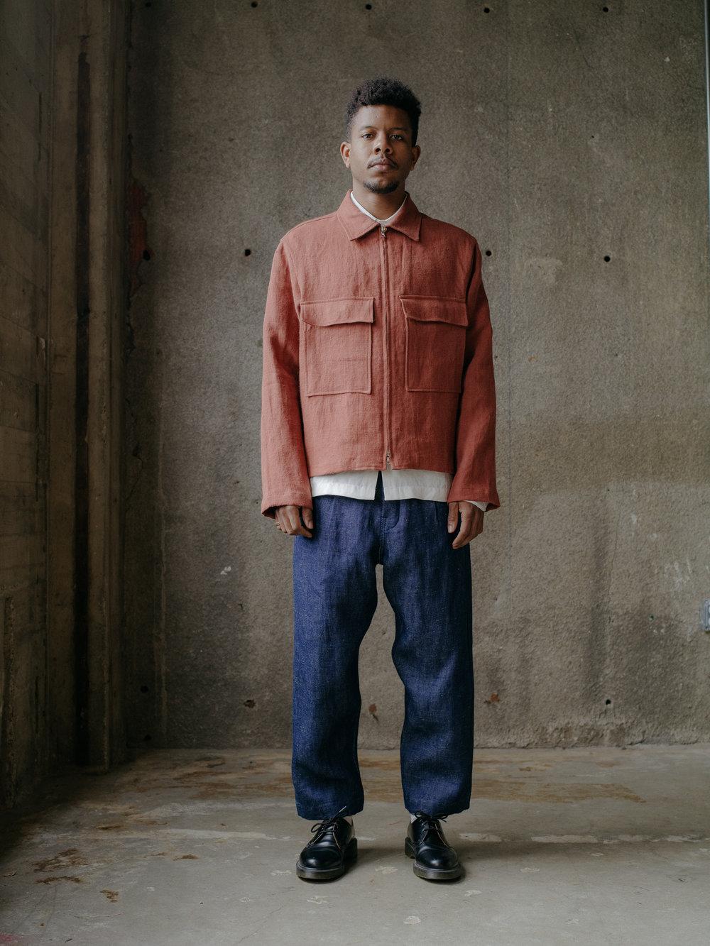 evan-kinori-zip-jacket-butcher-linen-2