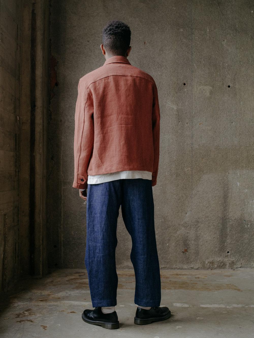 evan-kinori-zip-jacket-butcher-linen-4