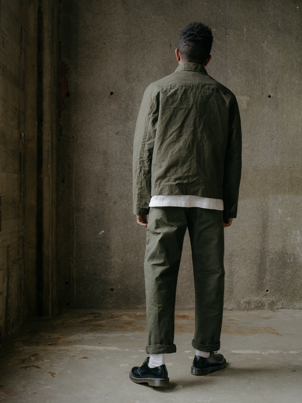 evan-kinori-zip-jacket-olive-wax-3