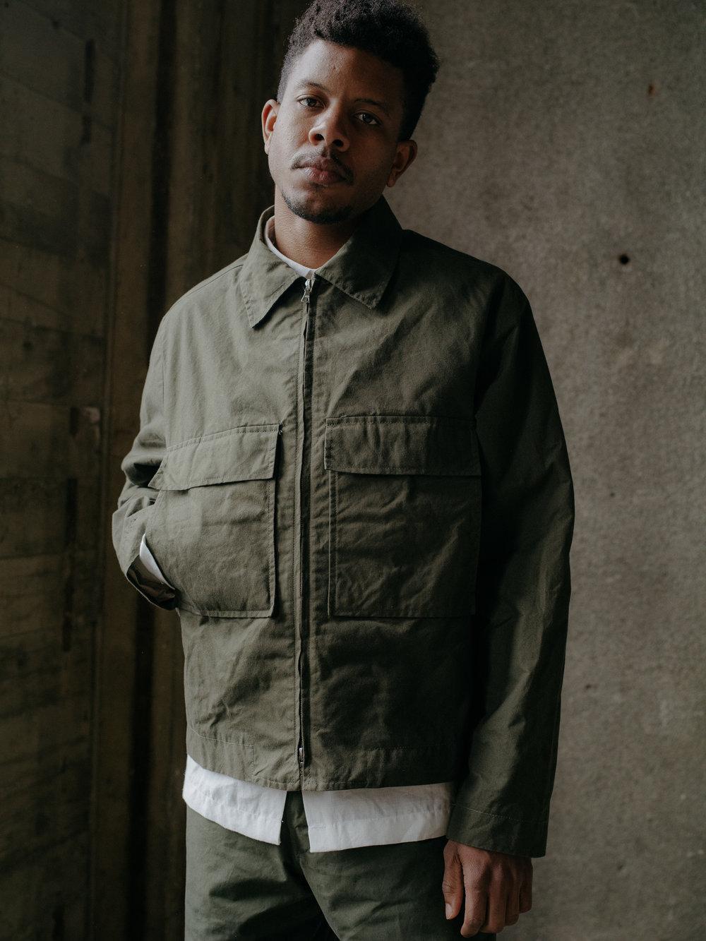 evan-kinori-zip-jacket-olive-wax-5