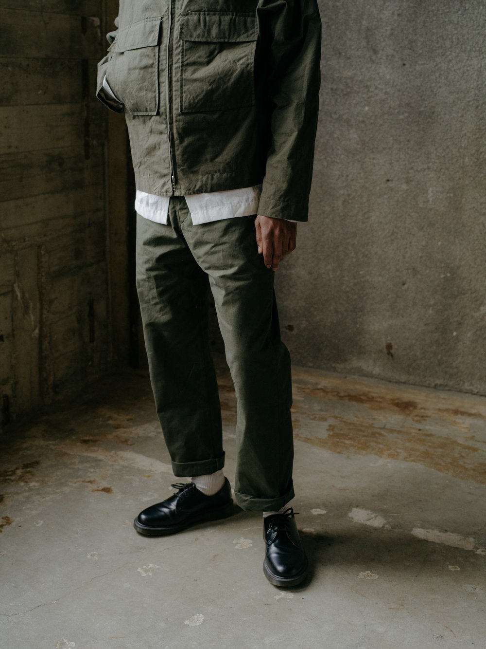 evan-kinori-zip-jacket-olive-wax-7