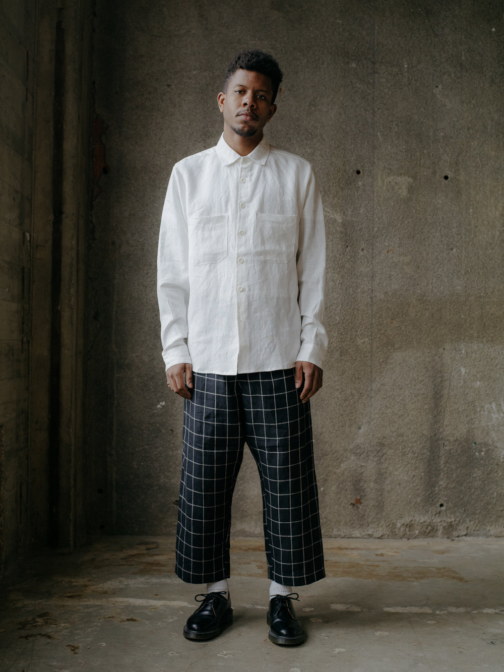 evan-kinori-two-pocket-shirt-hemp-1