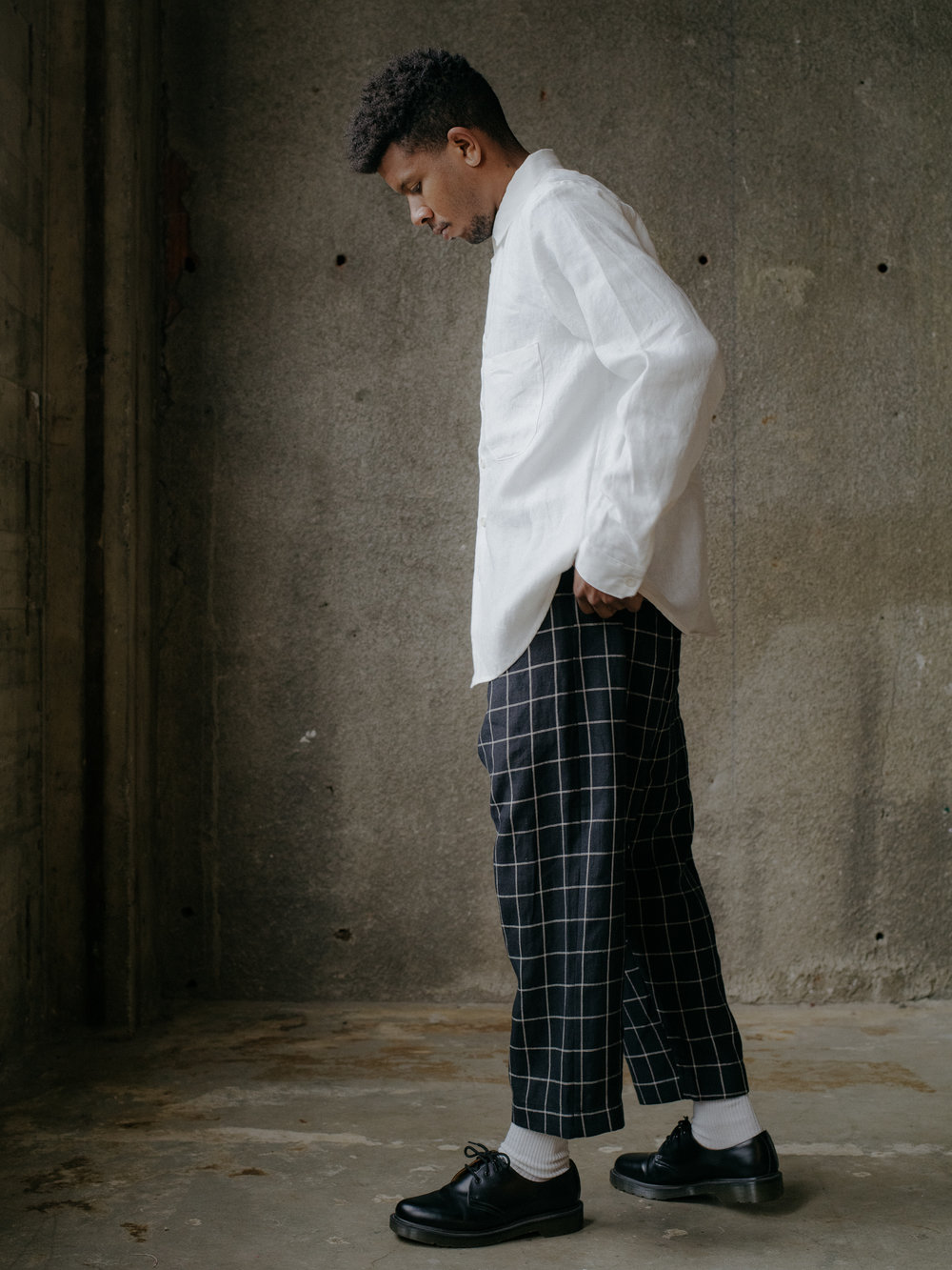 evan-kinori-two-pocket-shirt-hemp-2