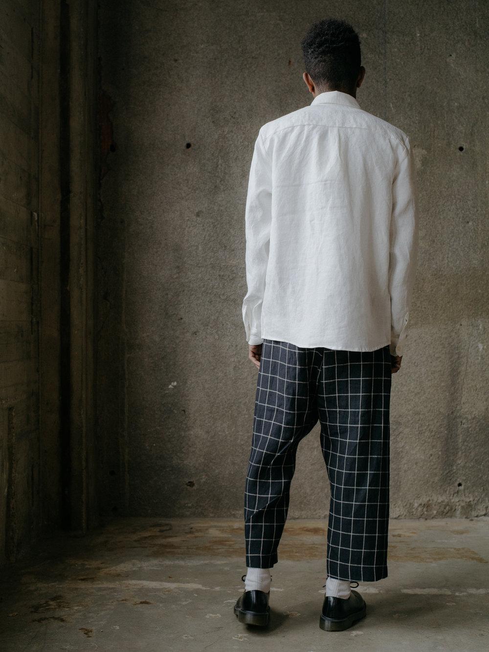 evan-kinori-two-pocket-shirt-hemp-3