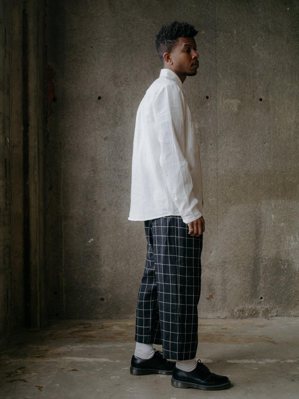evan-kinori-two-pocket-shirt-hemp-4