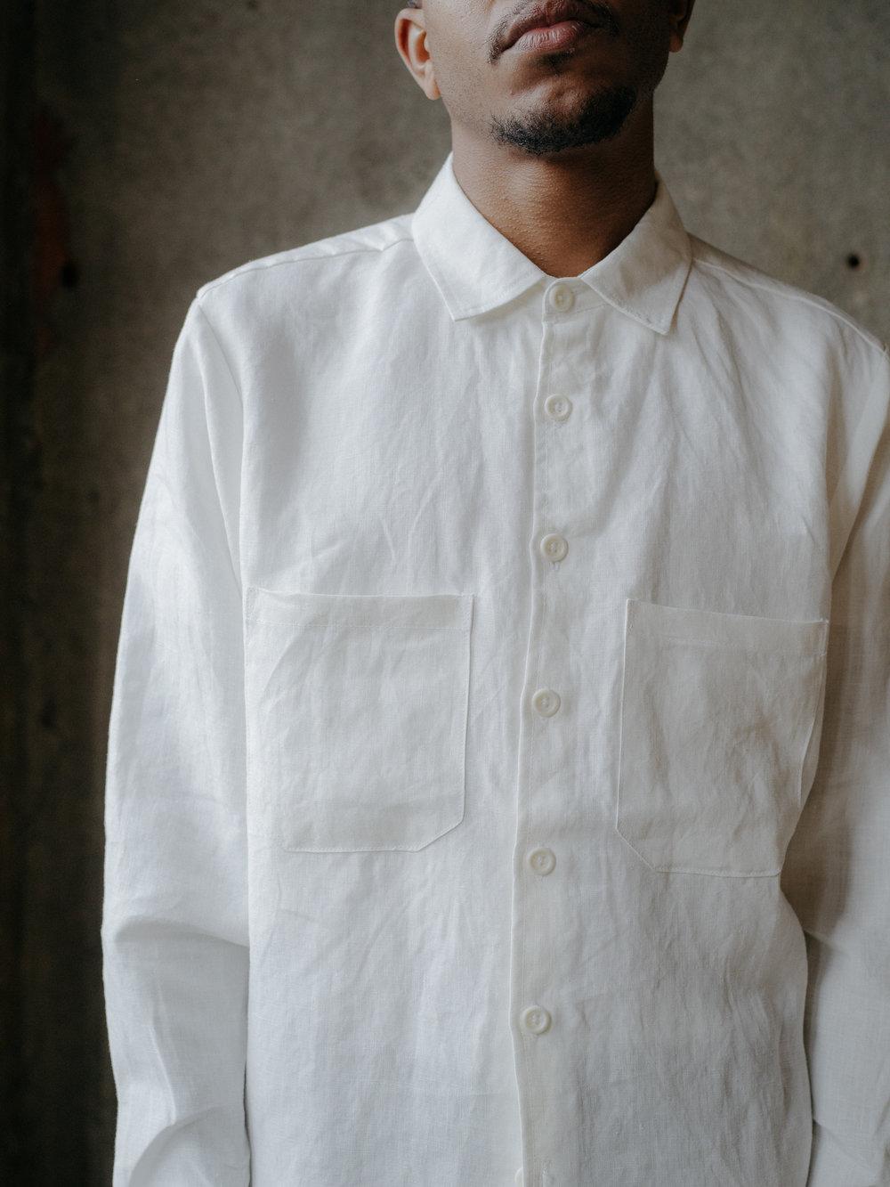 evan-kinori-two-pocket-shirt-hemp-6