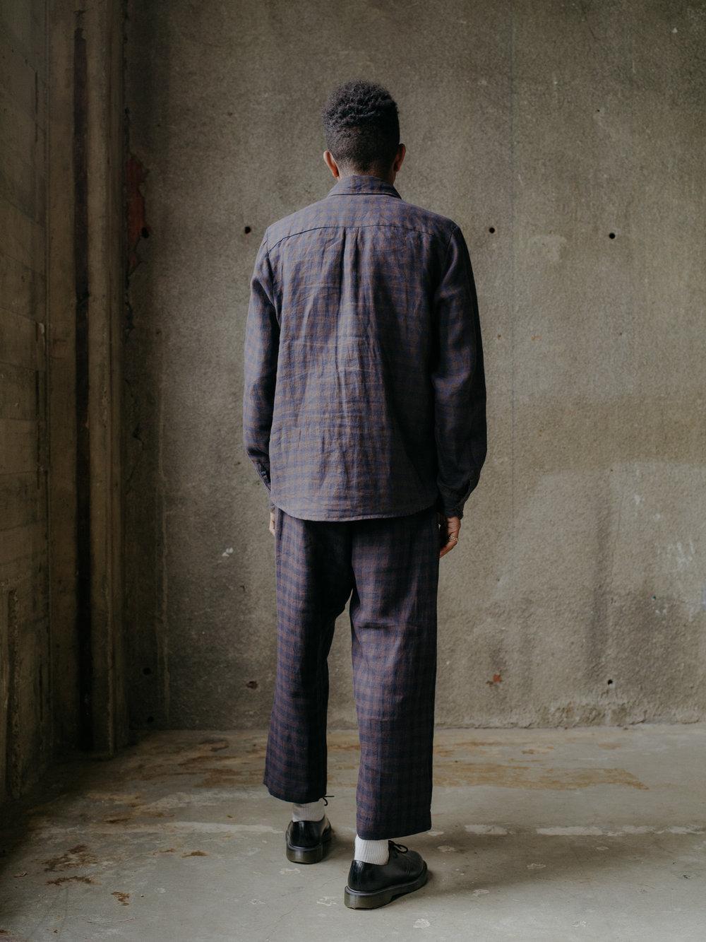 evan-kinori-two-pocket-shirt-emblem-linen-3