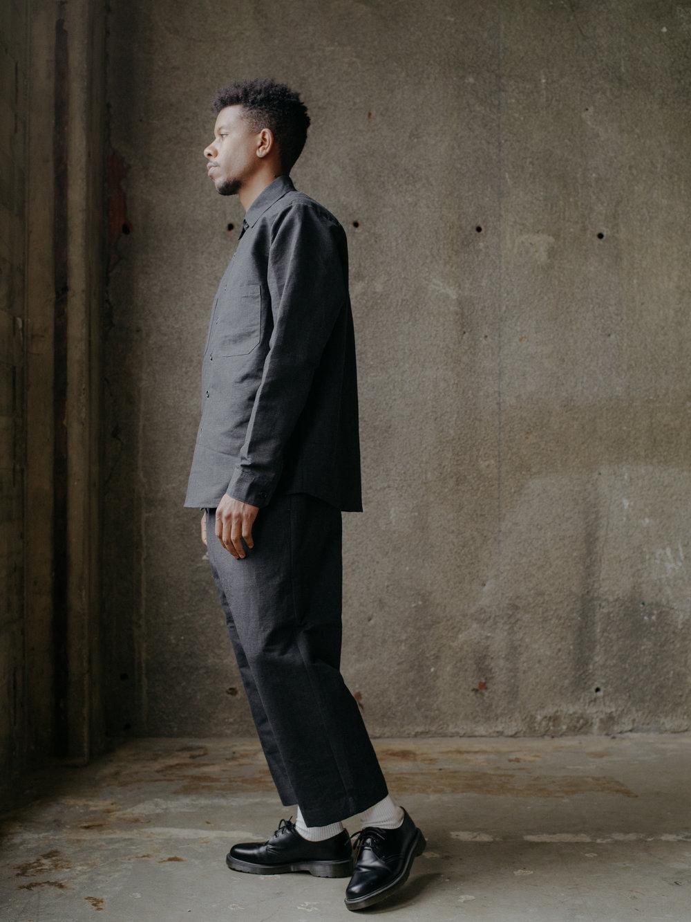 evan-kinori-two-pocket-shirt-pindot-2