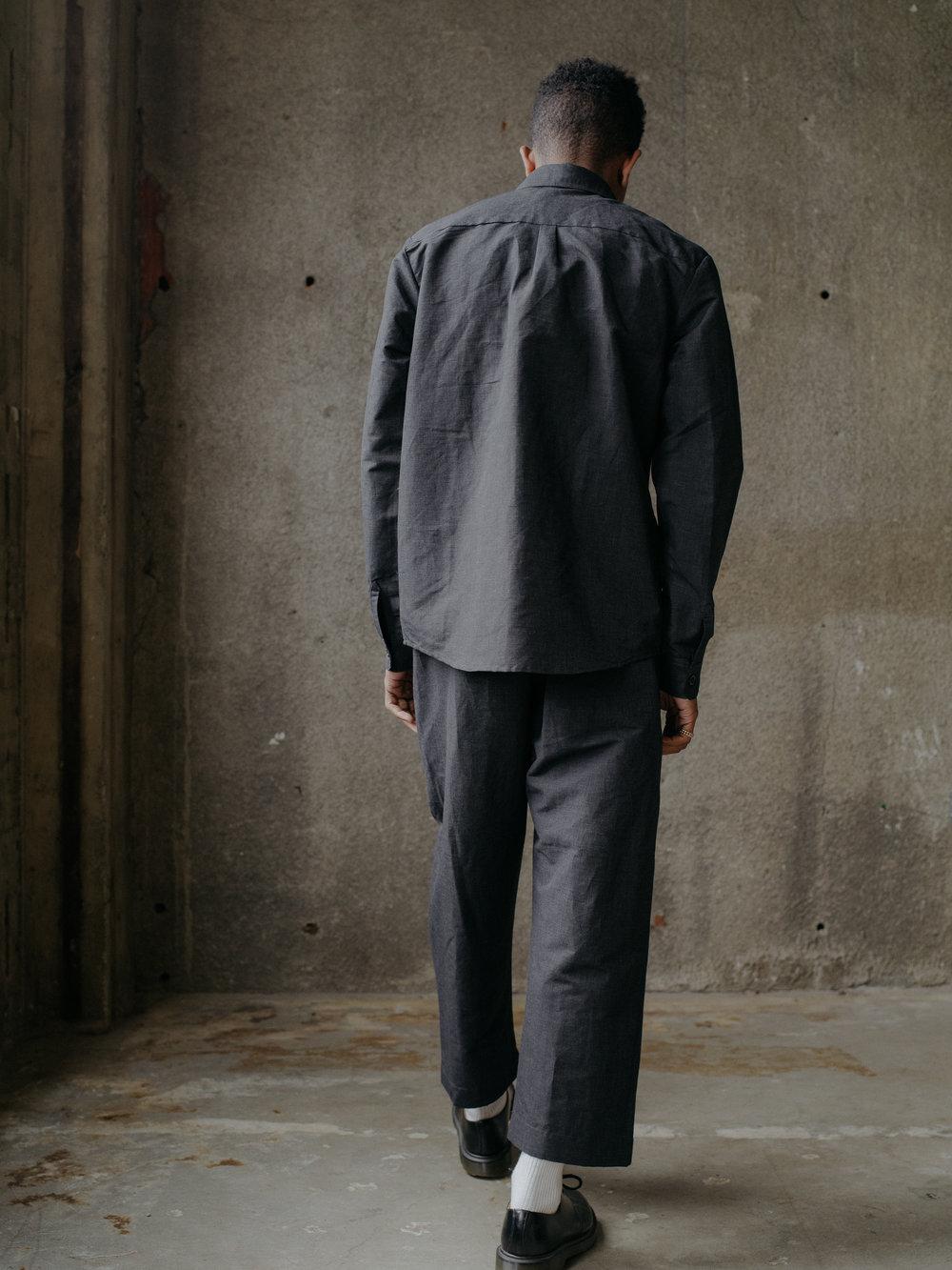 evan-kinori-two-pocket-shirt-pindot-3