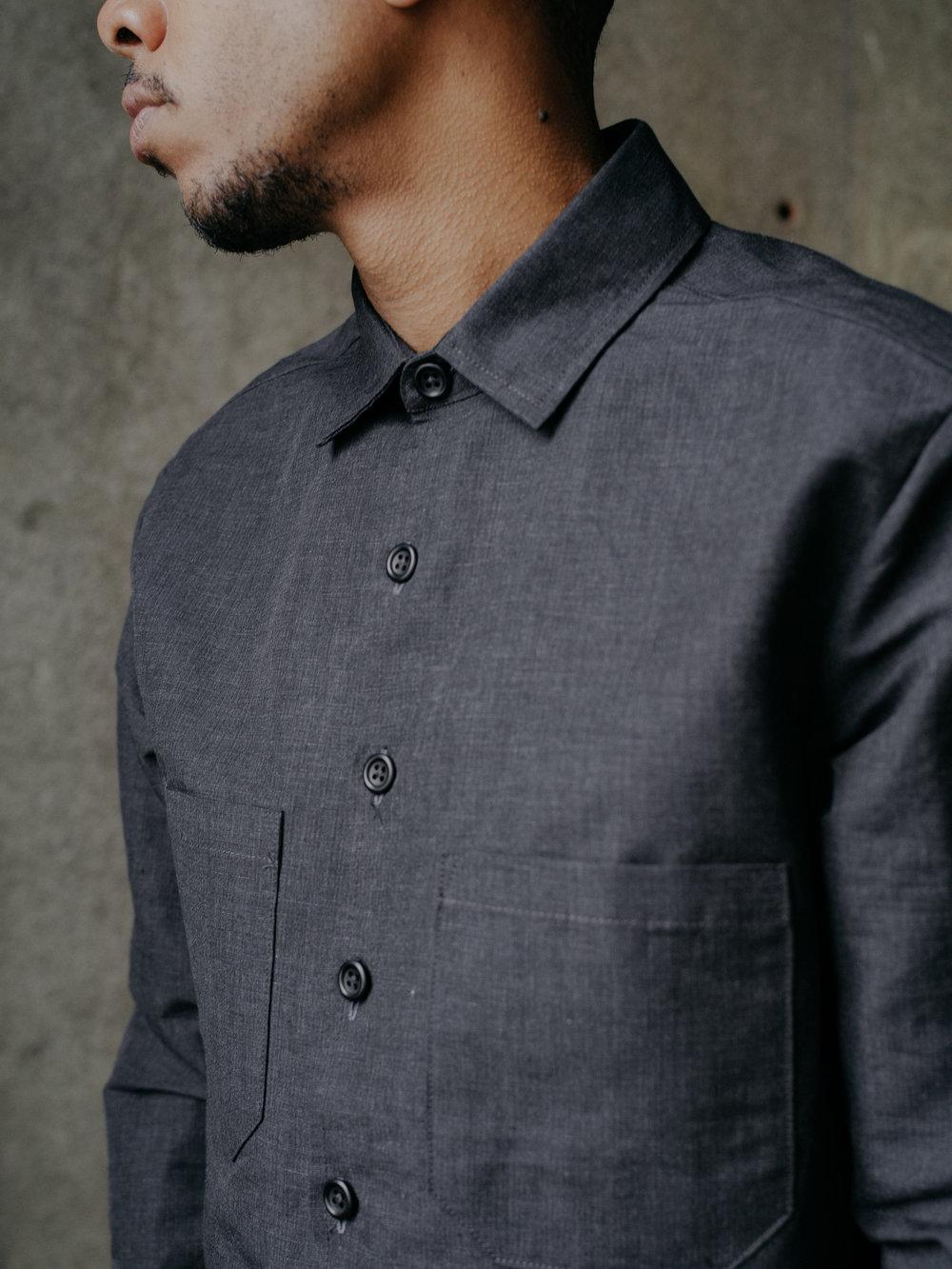 evan-kinori-two-pocket-shirt-pindot-5