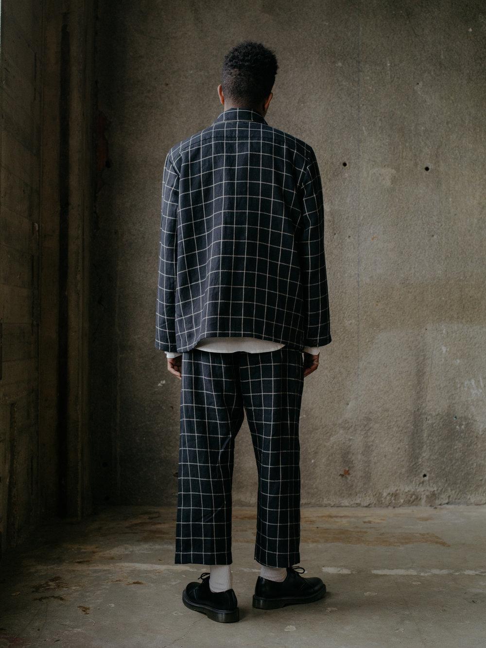 evan-kinori-bellow-pocket-jacket-windowpane-linen-3