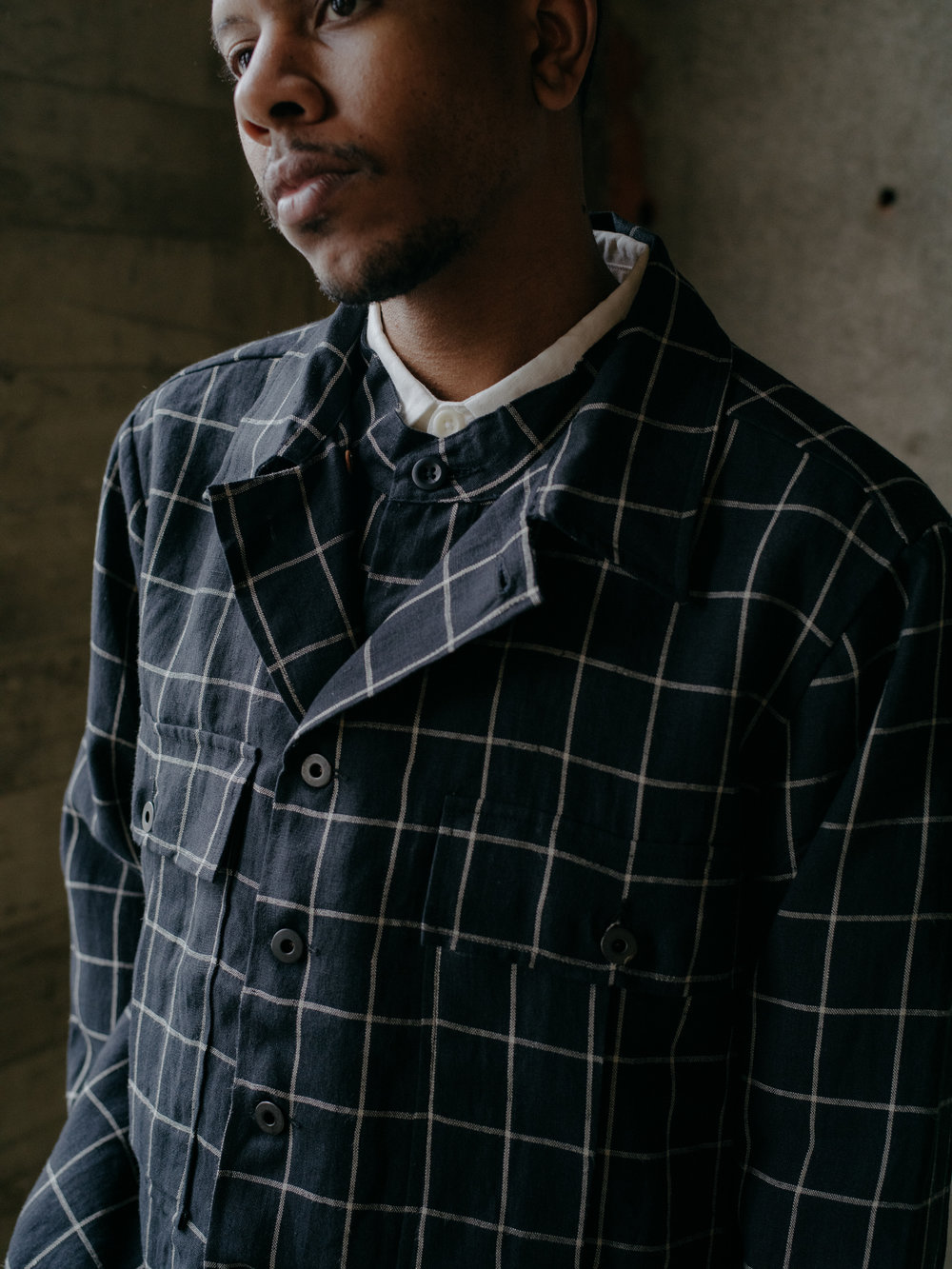 evan-kinori-bellow-pocket-jacket-windowpane-linen-4