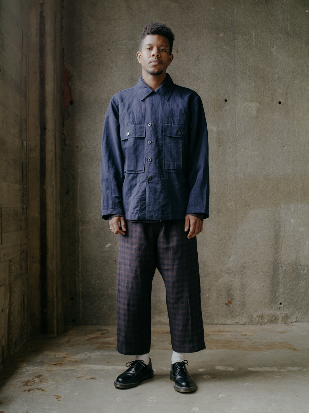 evan-kinori-bellow-pocket-jacket-nylon-linen-1