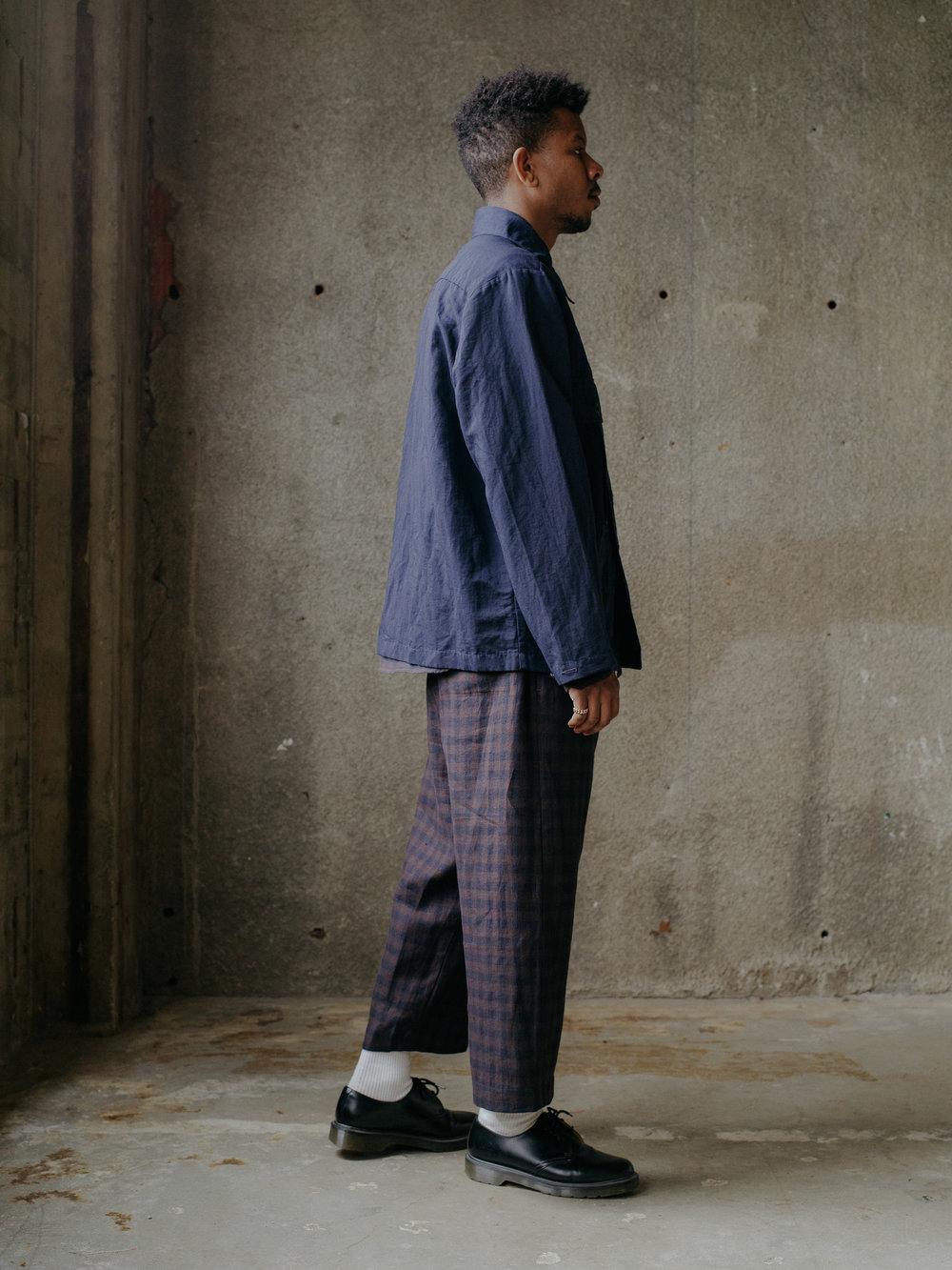 evan-kinori-bellow-pocket-jacket-nylon-linen-2