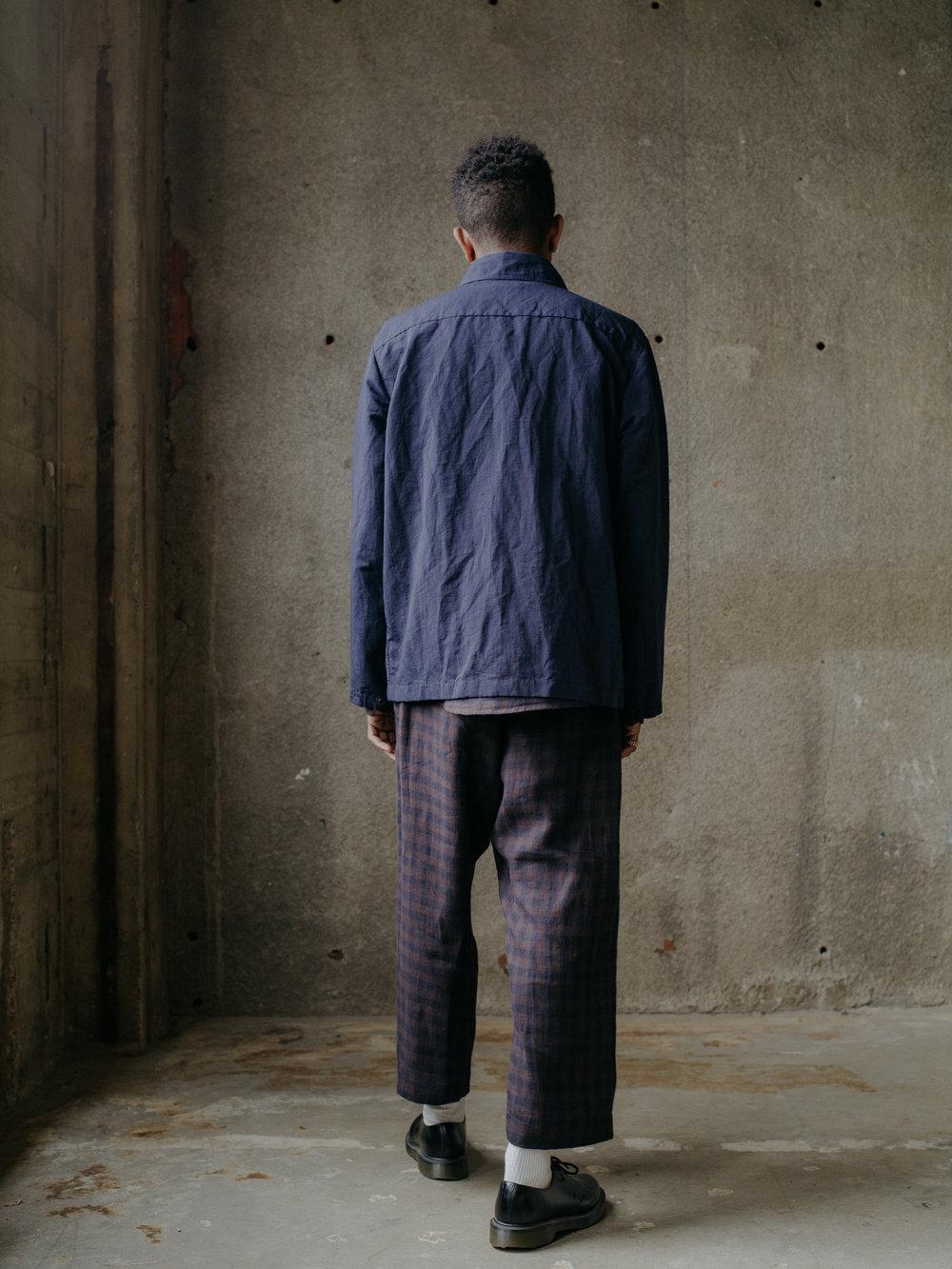 evan-kinori-bellow-pocket-jacket-nylon-linen-3