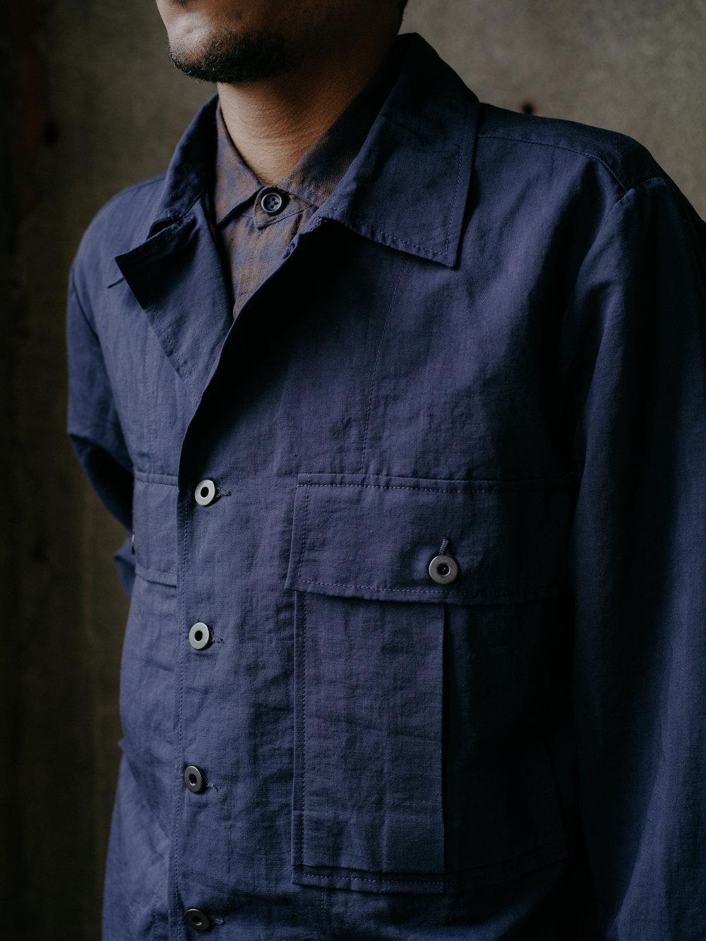 evan-kinori-bellow-pocket-jacket-nylon-linen-4