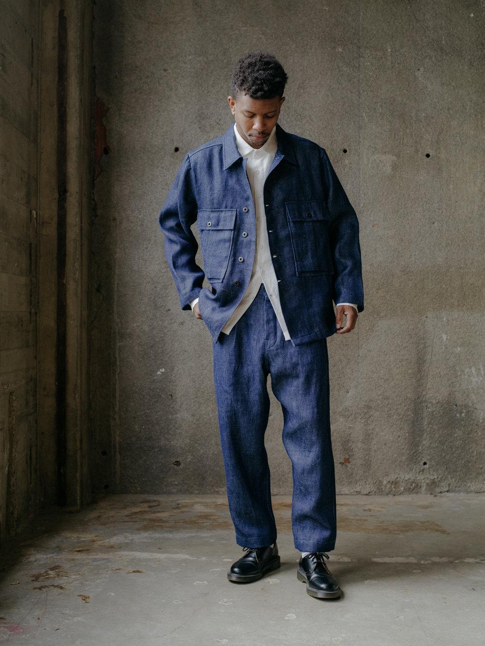 evan-kinori-bellow-pocket-jacket-hemp-denim-1