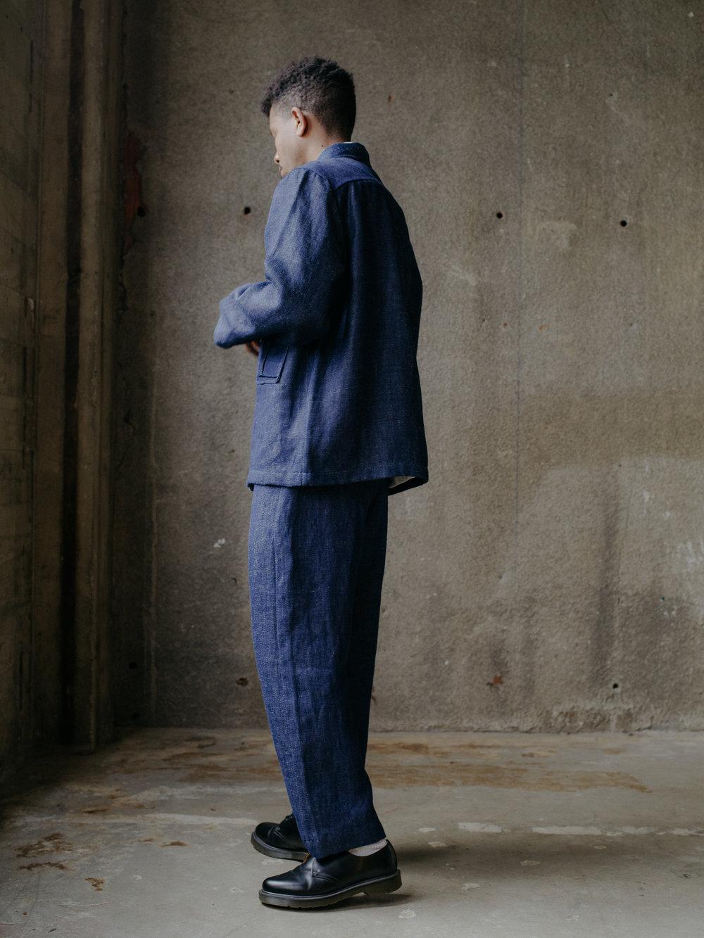 evan-kinori-bellow-pocket-jacket-hemp-denim-3
