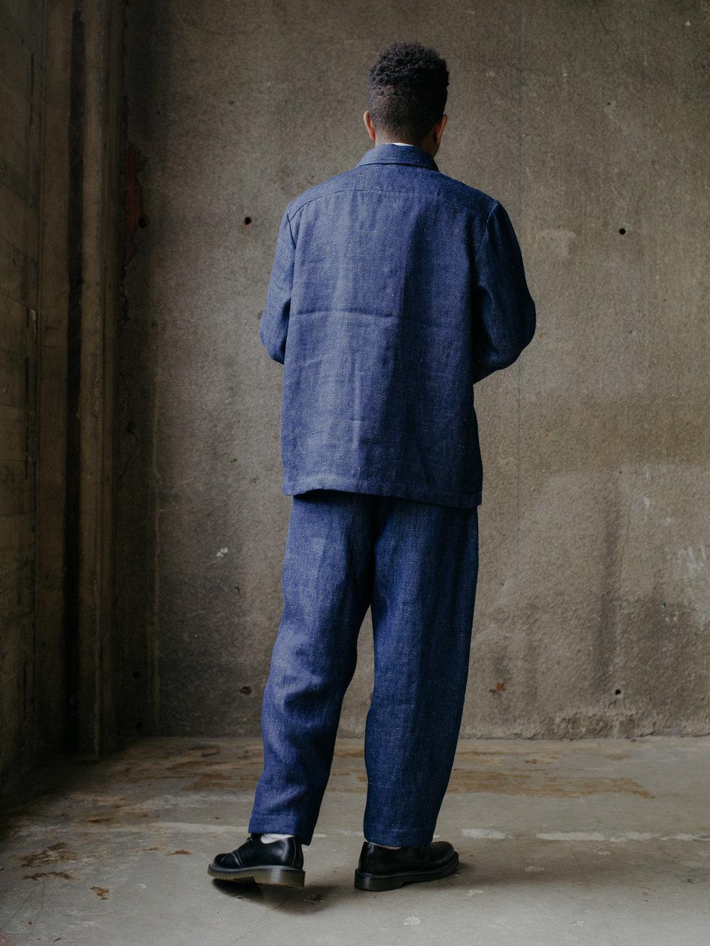 evan-kinori-bellow-pocket-jacket-hemp-denim-4