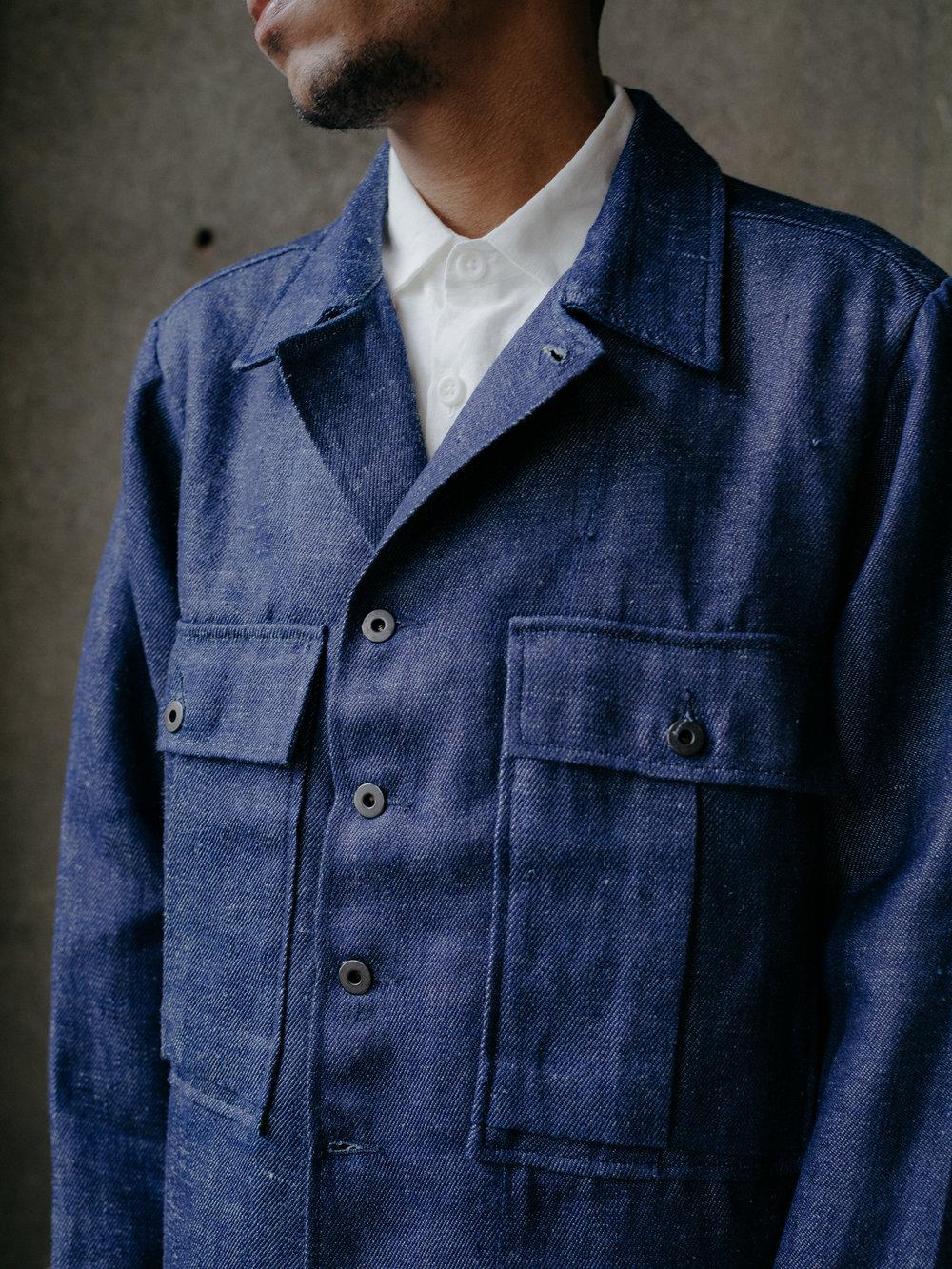 evan-kinori-bellow-pocket-jacket-hemp-denim-5