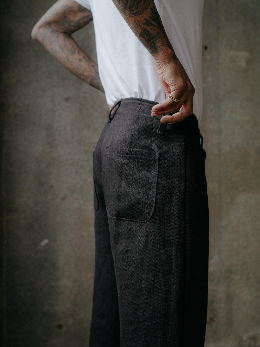 evan-kinori-four-pocket-pant-hemp-herringbone-7
