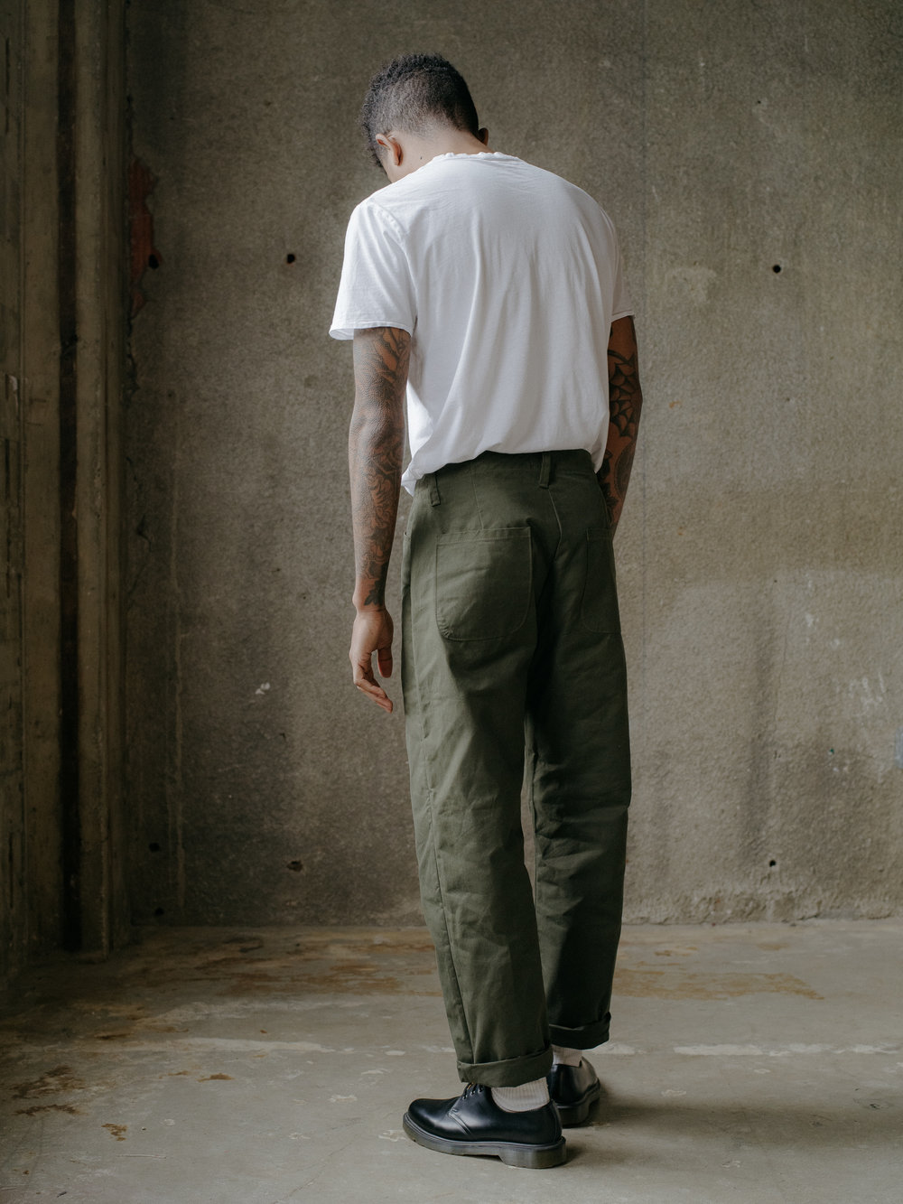 evan-kinori-four-pocket-pant-dry-wax-cotton-3