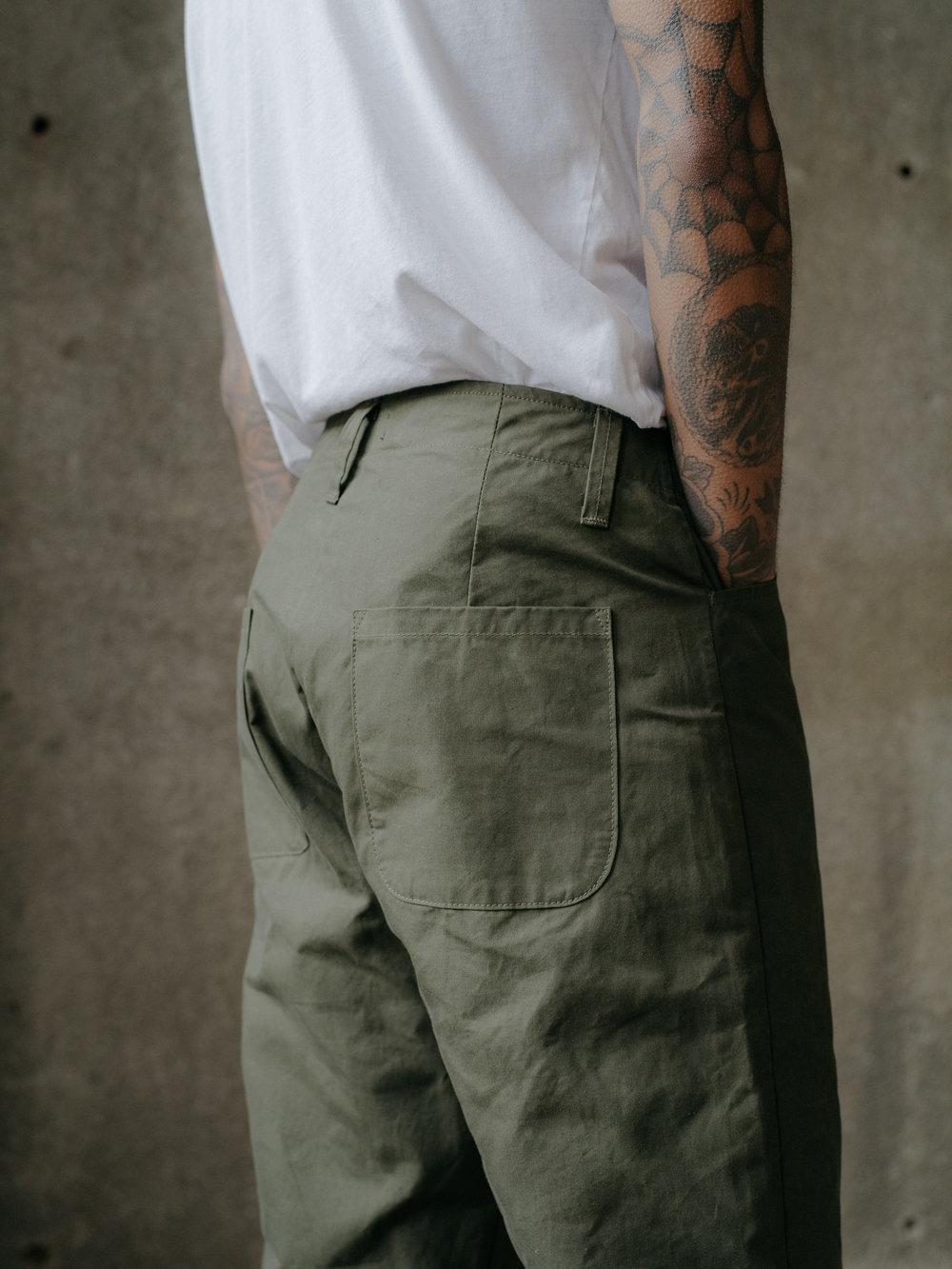 evan-kinori-four-pocket-pant-dry-wax-cotton-7