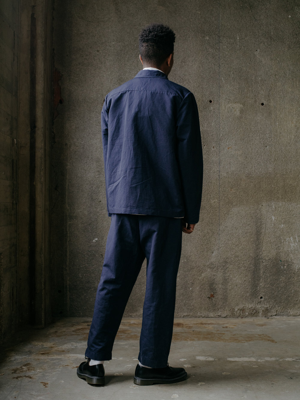 evan-kinori-field-shirt-nylon-linen-2