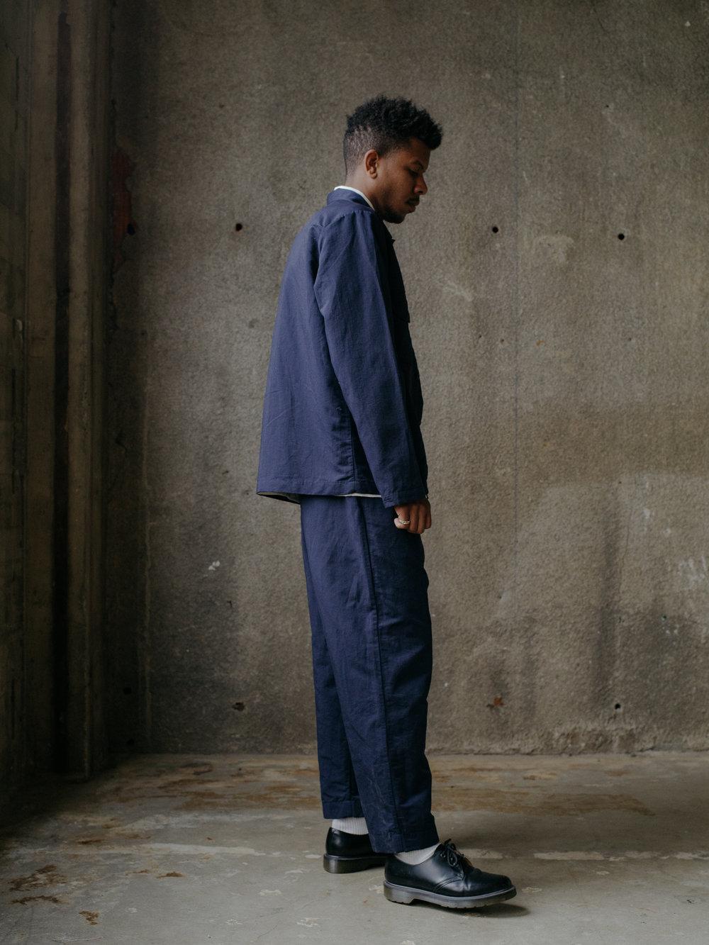 evan-kinori-field-shirt-nylon-linen-3