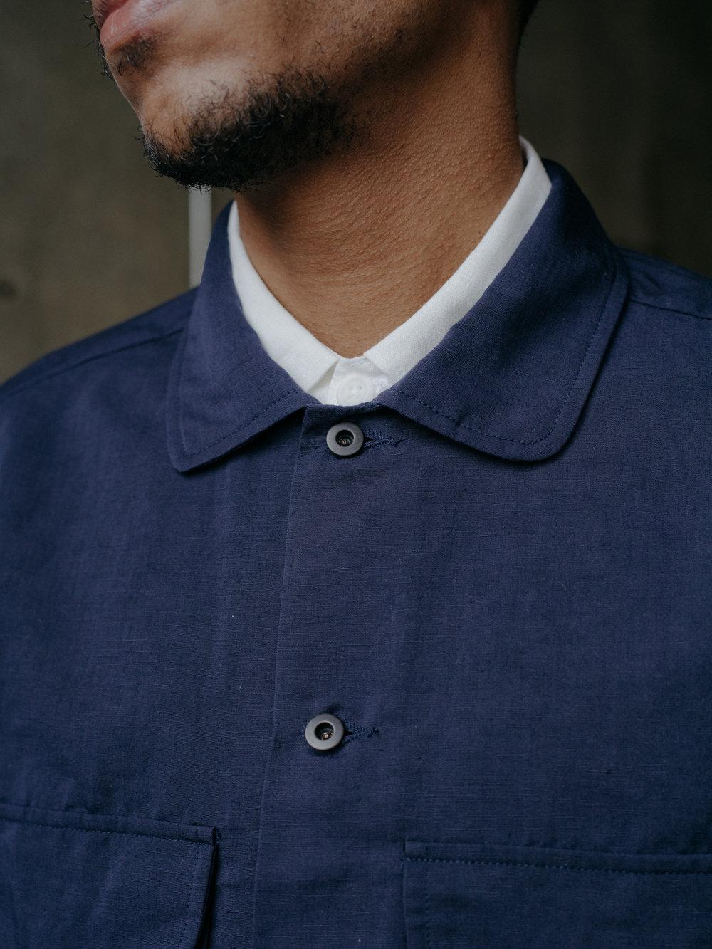 evan-kinori-field-shirt-nylon-linen-5