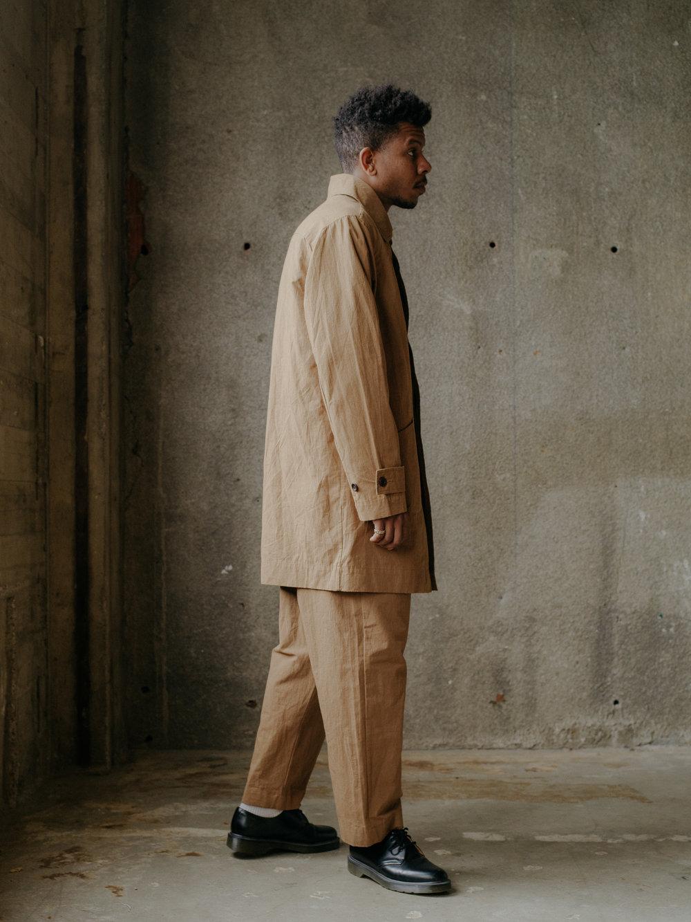 evan-kinori-covered-placket-coat-cotton-hemp-typewriter-cloth-5