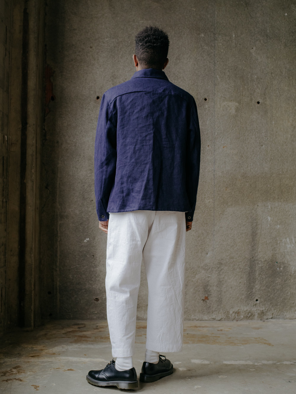 evan-kinori-three-pocket-jacket-hemp-2