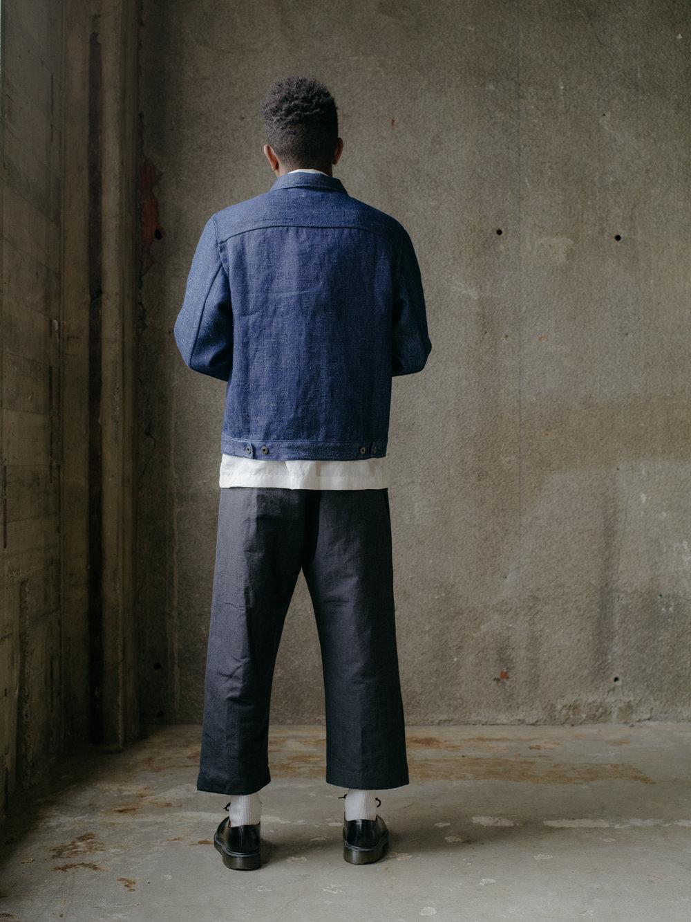 evan-kinori-pleated-jacket-hemp-denim-5