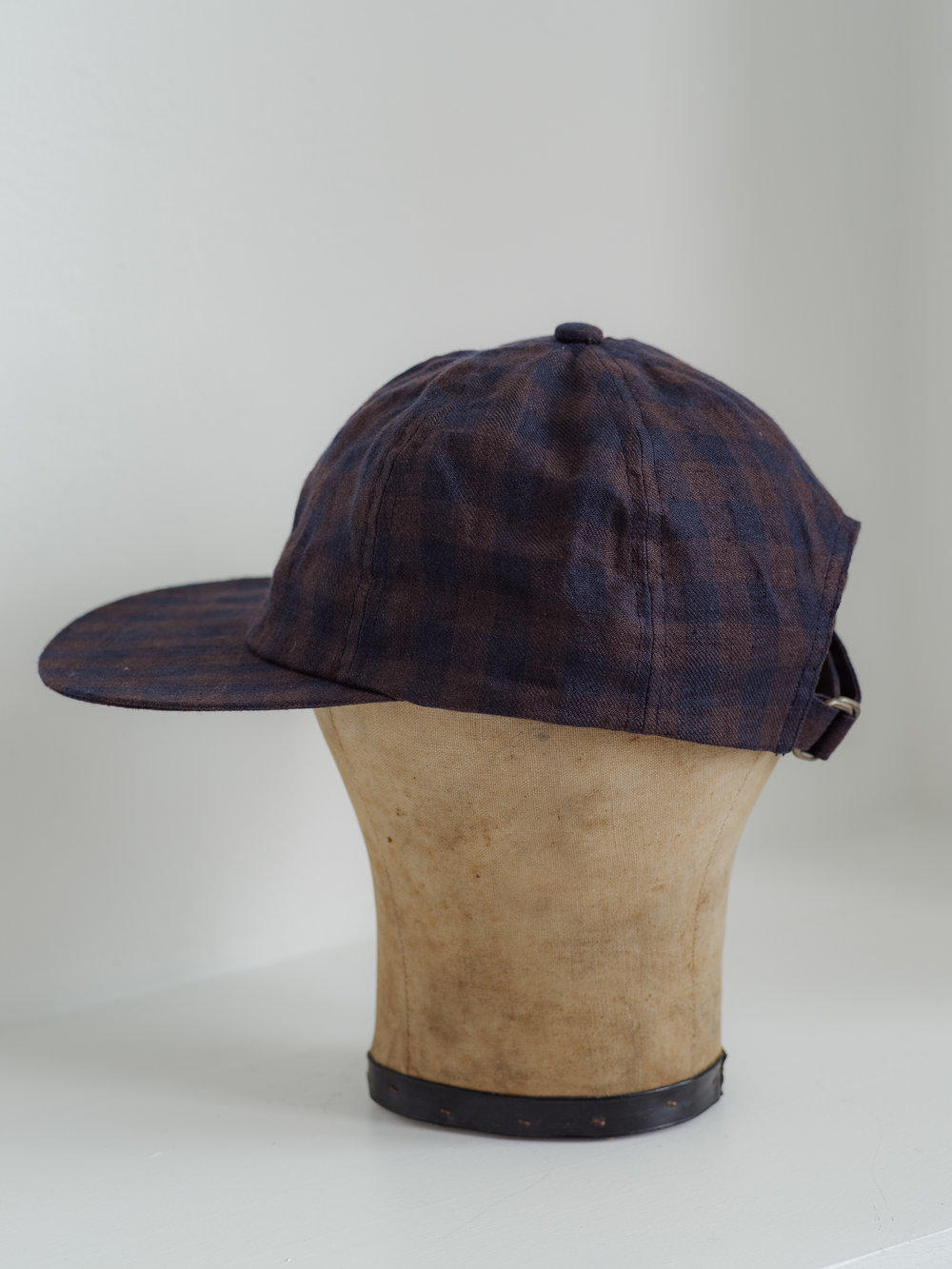 evan-kinori-ouji-yamada-handmade-hat-1