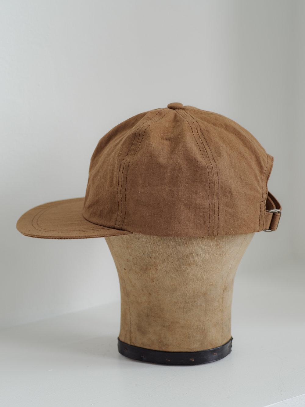 evan-kinori-ouji-yamada-handmade-hat-2
