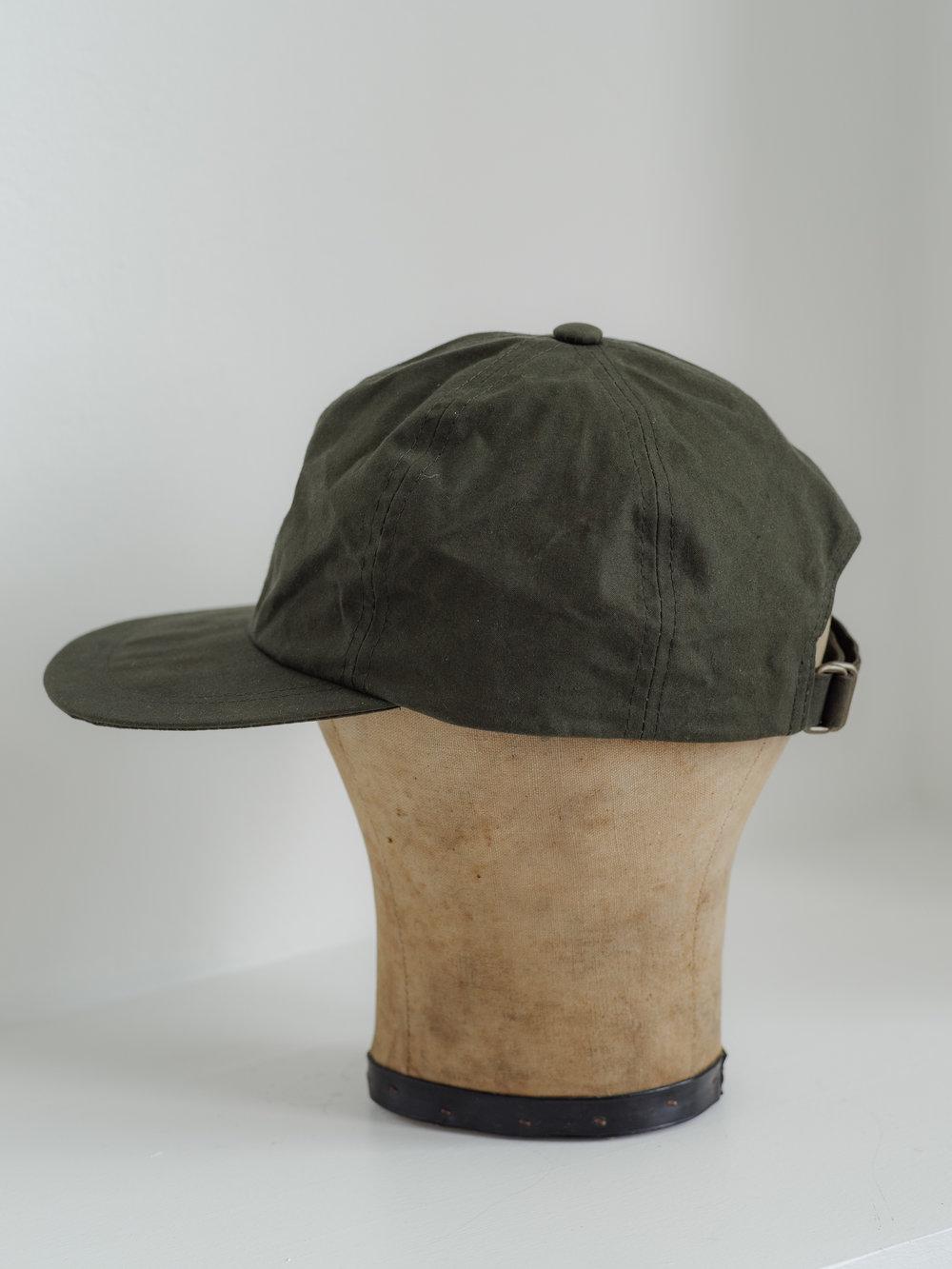 evan-kinori-ouji-yamada-handmade-hat-3