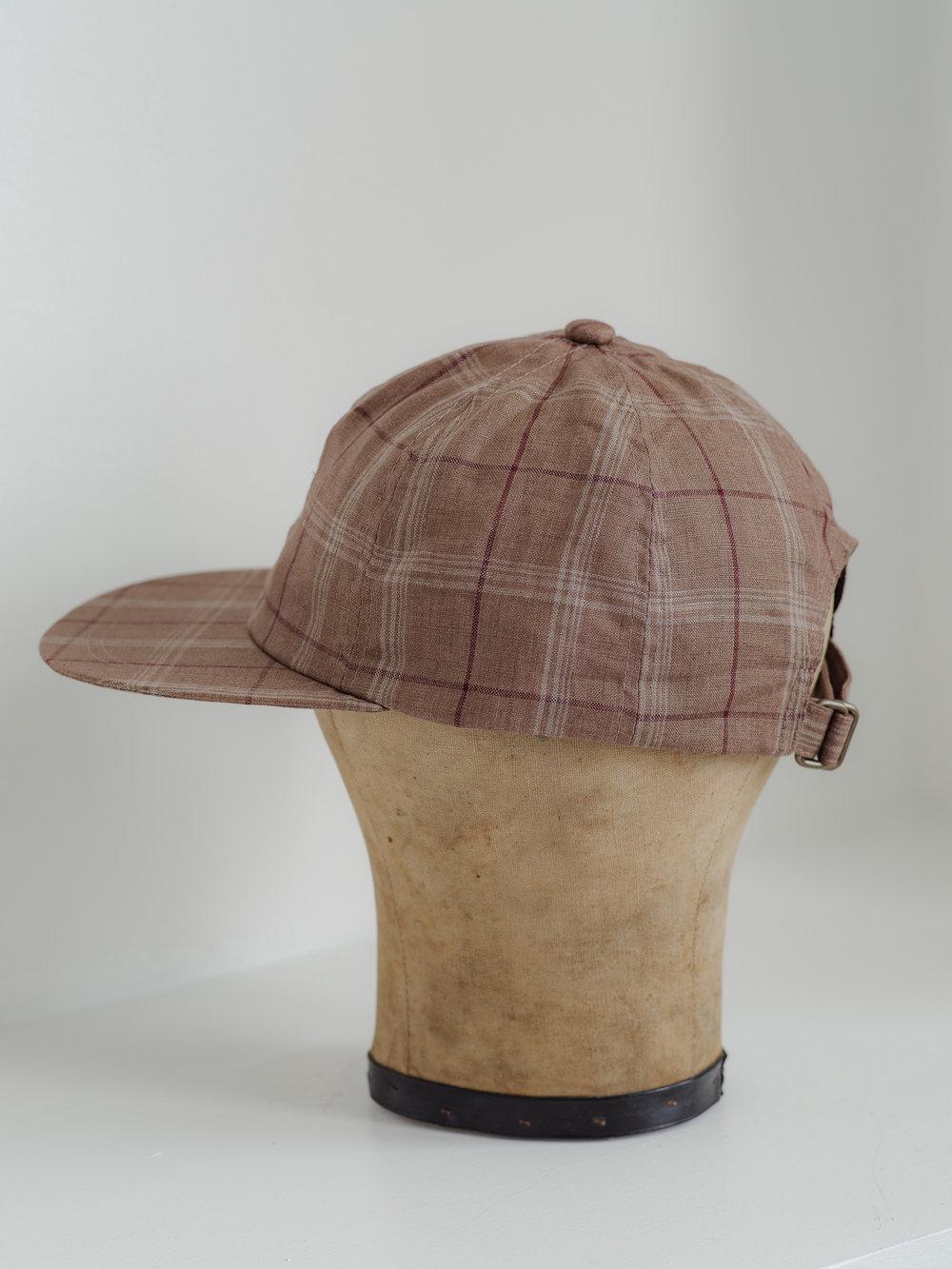 evan-kinori-ouji-yamada-handmade-hat-6