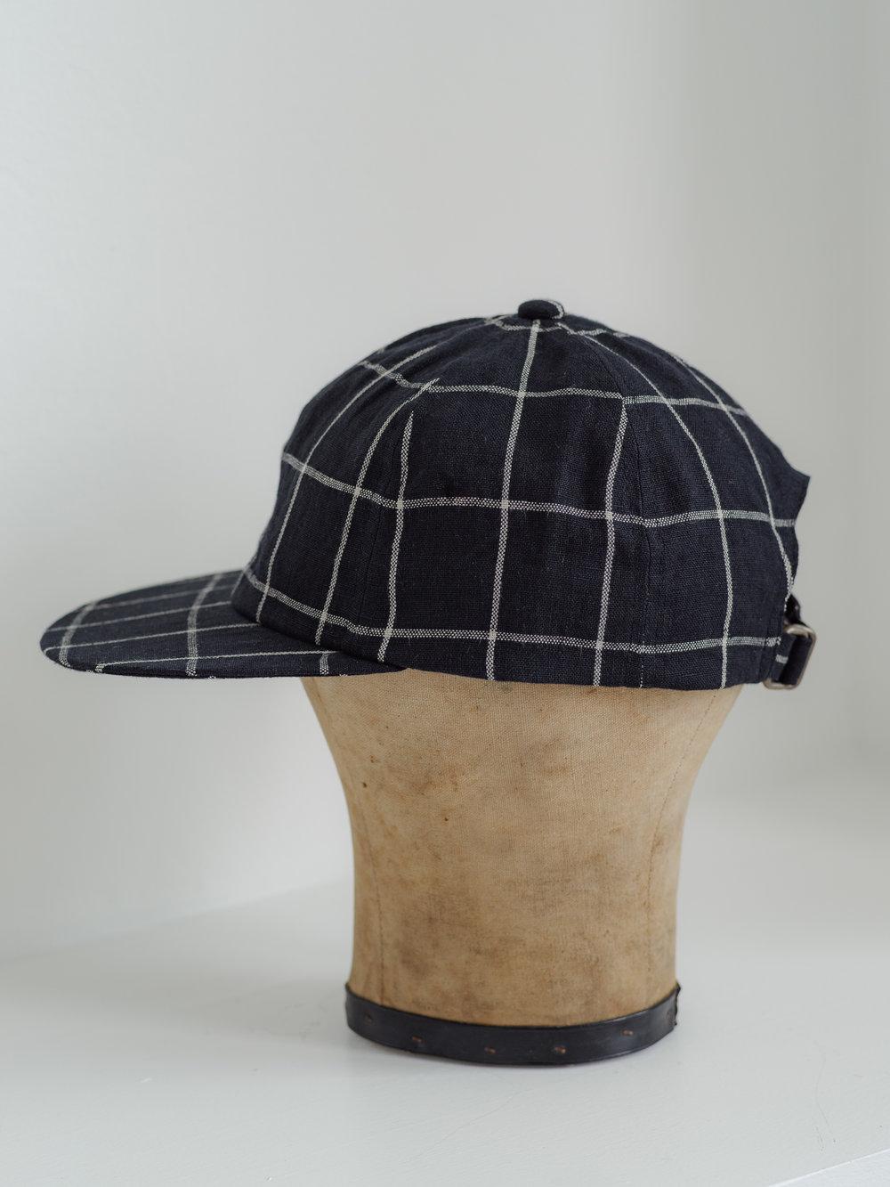 evan-kinori-ouji-yamada-handmade-hat-8