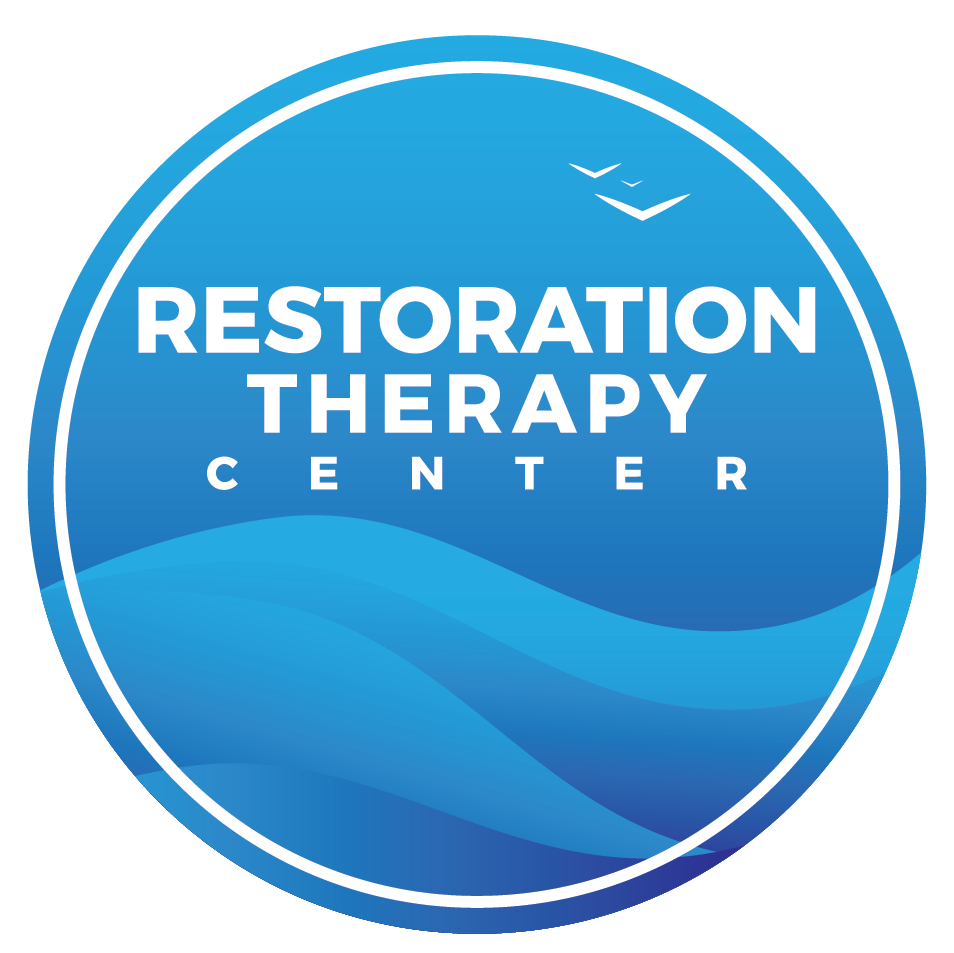 Restoration Therapy Center of SD, a mft corp