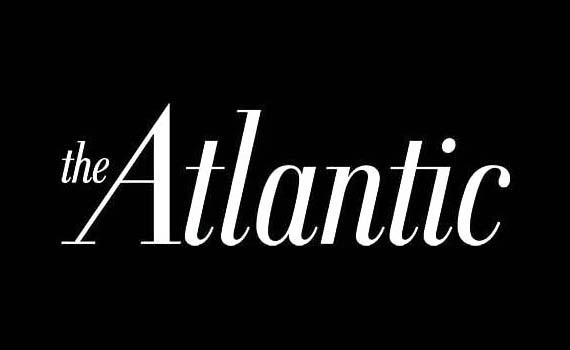 Atlantic