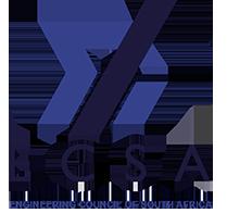 ECSA-logo1.png