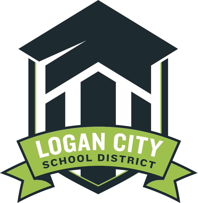 What to Expect (Spanish) — Logan City School District