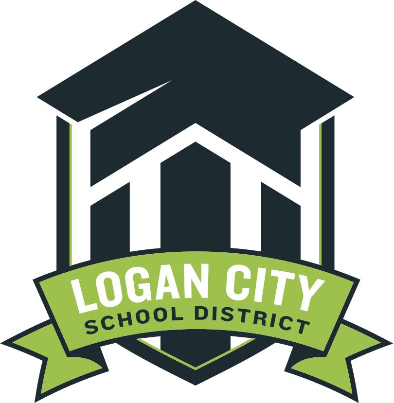 full time computer technician assistant logan city school district