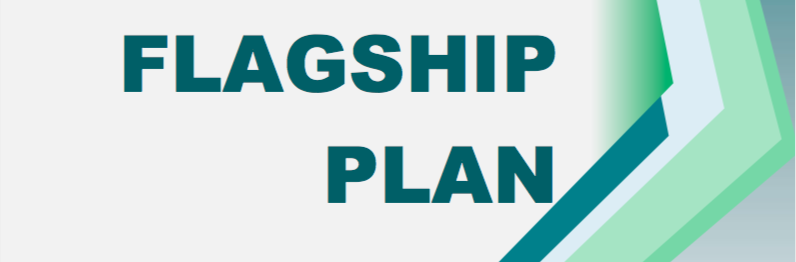 Our New Flagship Plan is Here