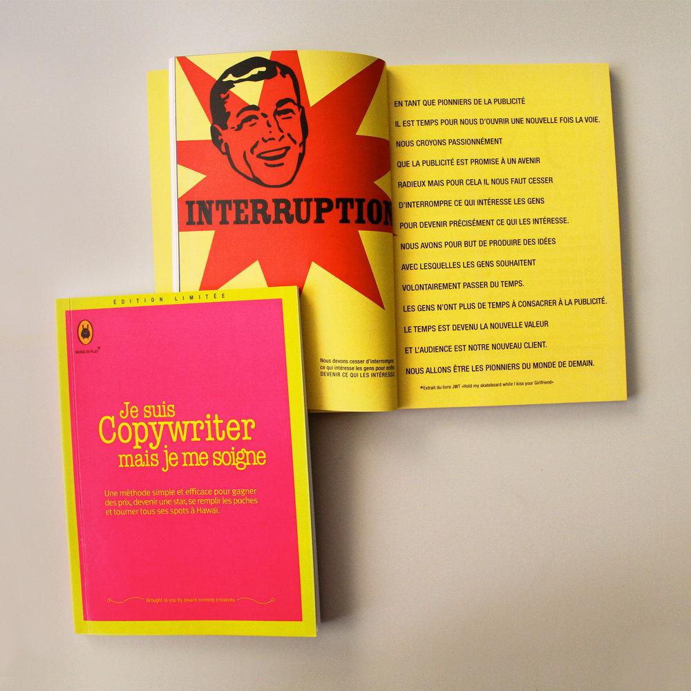 copywriter page 2.jpg