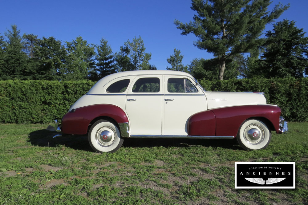 Pontiac 1948.001.jpeg