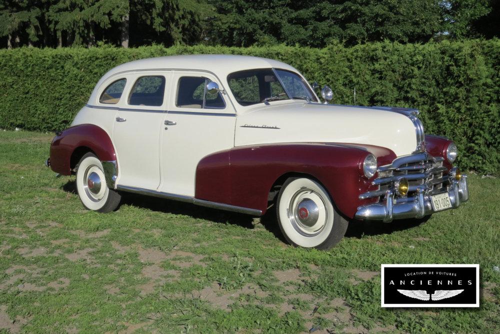 Pontiac 1948.002.jpeg